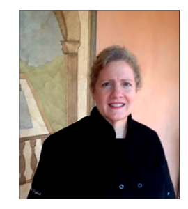 Chef-Ellen-English